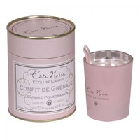 Confit de Granade - Candied Pomegranate Candle | Candles & Diffusers | Accessories | Sweetpea & Willow