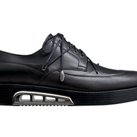Dior Homme 2014 Spring/Summer Footwear and Accessories