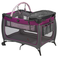 Safety 1st Prelude Play Yard Sorbet - PY387DVX