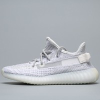 "adidas Yeezy Boost 350 V2 ""Reflective"" - Best Deal Online"