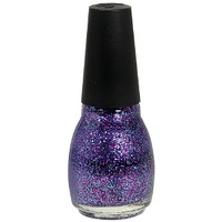 Sinful Colors Professional Nail Enamel, Frenzy 922