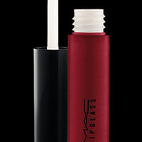 Tinted Lipglass    M·A·C Cosmetics   Official Site