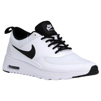 Nike Air Max Thea - Women's at Champs Sports