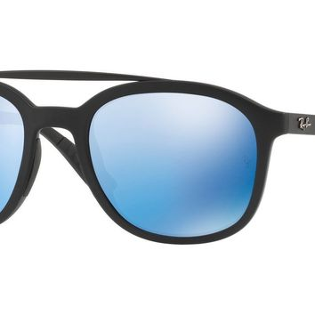 Ray-Ban RB4290 - 601S55 Sunglasses