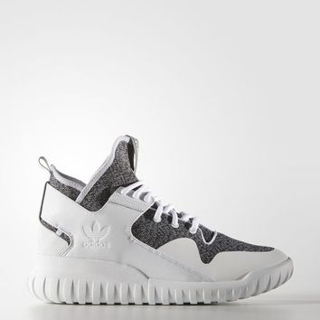 adidas Tubular X Shoes - White | adidas US