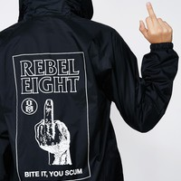 Bite It Jacket