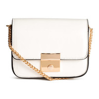 H&M Small Shoulder Bag $24.99