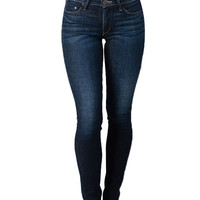 Twilight Hi-Rise Skinny