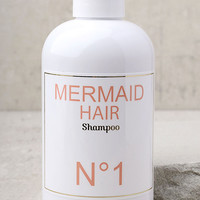 Mermaid Hair No. 1 Shampoo