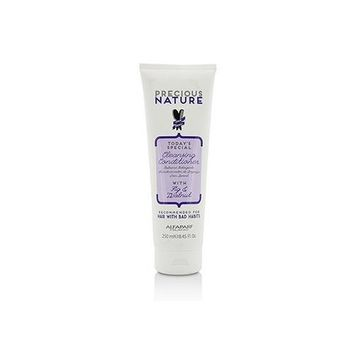 Precious Nature Today's Special Cleansing Conditioner (For Hair with Bad Habits) 250ml/8.45oz