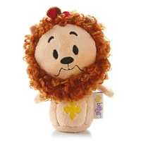 itty bittys® COWARDLY LION™