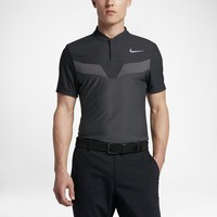 NIKE ZONAL COOLING