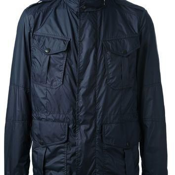 Moncler 'Claude' Field Jacket