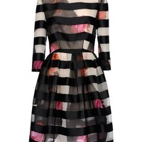 Blumarine Short Dress - Blumarine Dresses Women - thecorner.com