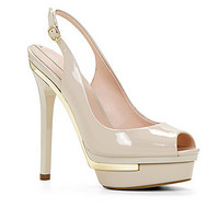 BITTA High Heels | Women's Shoes | ALDOShoes.com