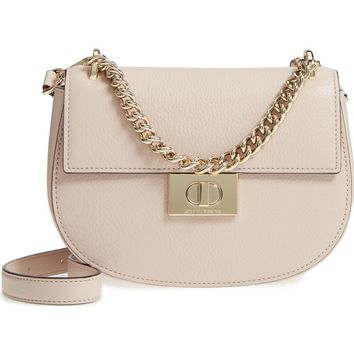 kate spade new york greenwood place rita leather satchel | Nordstrom
