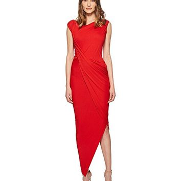 Vivienne Westwood Vian Dress