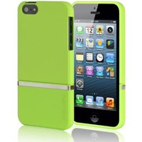 INVELLOP SLIDER / SNAP-ON iPhone 5 5G Cases Hard Bumper Covers