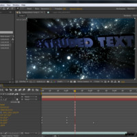 AfterEffects CS6 Serial Number Generator Free Download