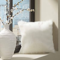 Signature Design by Ashley® Himena Square Pillow - JCPenney