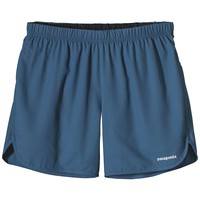 Patagonia Strider 5IN Short - Men's