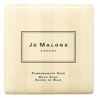 Jo Malone 'Pomegranate Noir' Bath Soap