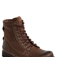 Men's Timberland Earthkeepers Lace-Up
