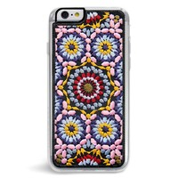 Casbah Embroidered iPhone 6/6S Case