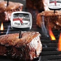 Steak Thermometers