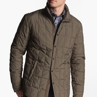 Victorinox Swiss Army 'Utility' Shirt Jacket