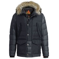 Parajumpers Yellowstone - Mens