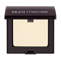 Translucent Pressed Setting Powder - Laura Mercier | Sephora