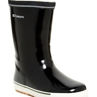 Skerry Vinter Fleece Lined Rain Boot