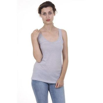 Fred Perry Womens Top 31022163 0101