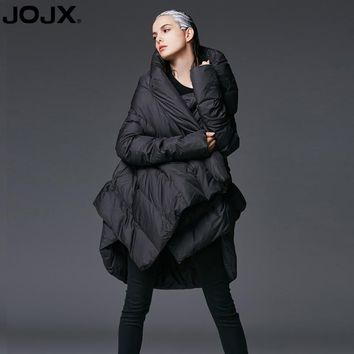 b9ff16482 Best Down Womens Parka Products on Wanelo