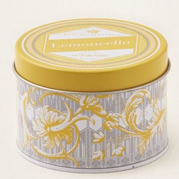 Aerie Women's Royal Apothic Candle
