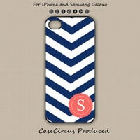 Monogram,Personalized,iPhone 5 Case, iPhone 5C , iPhone 5S , Phone, iPhone 4 , iPhone 4S , iPhone case,Samsung Galaxy S3, Samsung Galaxy S4
