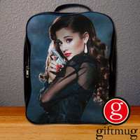 Ariana Grande Backpack for Student