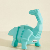 Dino for a Fact Night Light in Diplodocus