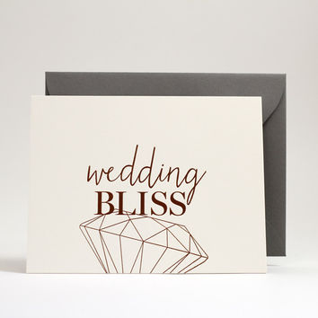Wedding Collection: Wedding Bliss