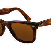 RB2140 - 954 - ORIGINAL WAYFARER