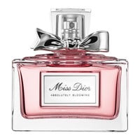 Miss Dior Absolutely Blooming - Dior | Sephora