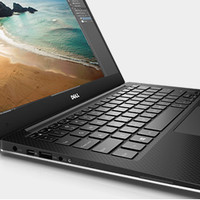 XPS 13 Laptop with infinity display | Dell