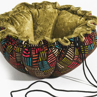 Nest Pet Beds- Burrow Dog Beds, Beds For Dogs, Designer Puppy Beds, Best Beds, Quality, Washable