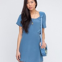 Collina Strada / Cape Lookout Dress Solid