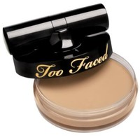 Too Faced Air Buffed BB Crème Complete Coverage Makeup Broad Spectrum SPF 20 Sunscreen | macys.com