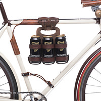 Bicycle Beer Combo