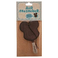 Mickey Mouse Ice Cream Bar Air Freshener | Disney Store