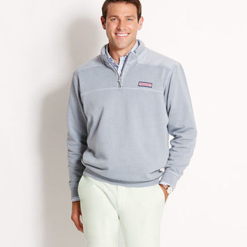 Shop Flats Boats Shep Shirt at vineyard vines