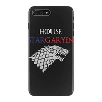 game of thrones iPhone 7 Plus Case